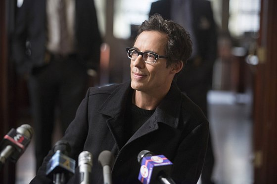 the-flash-tom-cavanagh