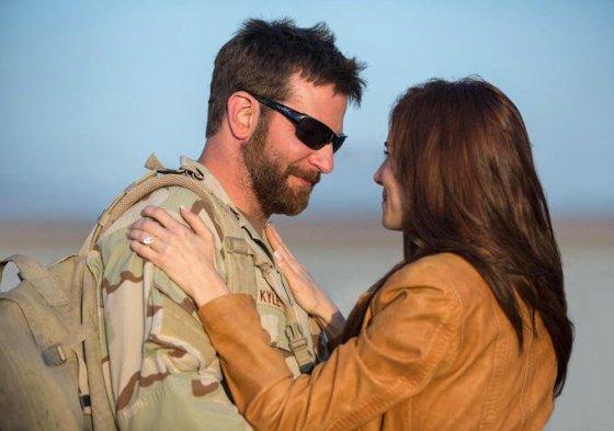 american-sniper-1out2014-02.jpg__932x545_q85_subsampling-2