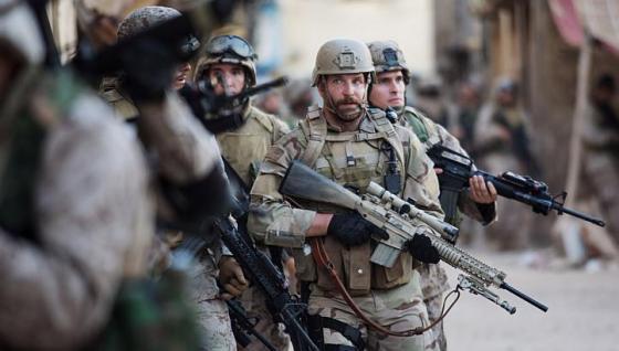 AmericanSniper21012015e