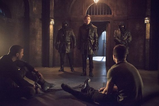Arrow-Nanda-Parbat-still-04