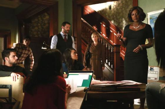 How-To-Get-Away-With-Murder-Season-Finale-Television-Review-Tom-Lorenzo-Site-TLO