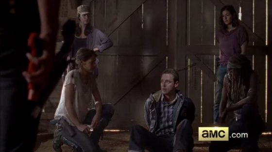 the-walking-dead-season-5-the-distance