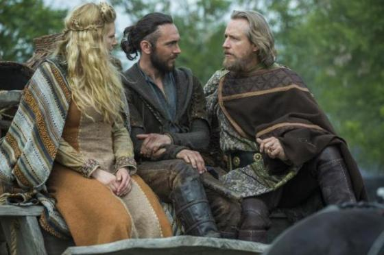 vikings-season-36