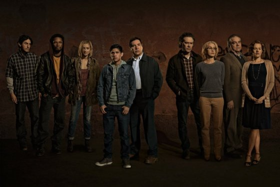 americancrime_gallery_cast_1200_article_story_large