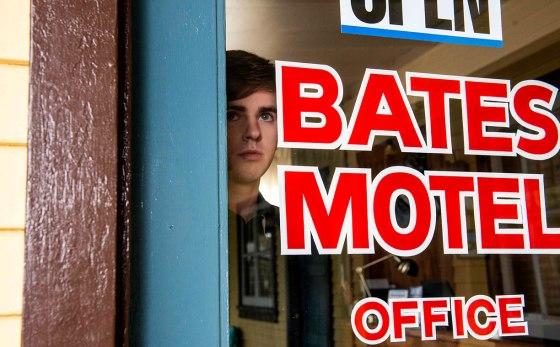 bates-motel-150309