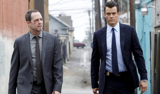new-tv-shows-2015-a-list-of-must-sees-from-better-call-saul-to-wayward-pines-Battle-Creek