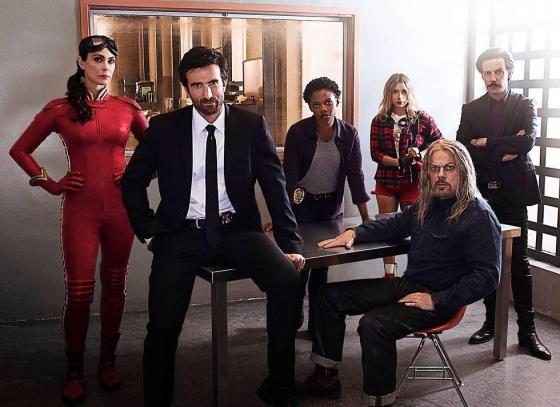 Powers-TV-Cast-Photo