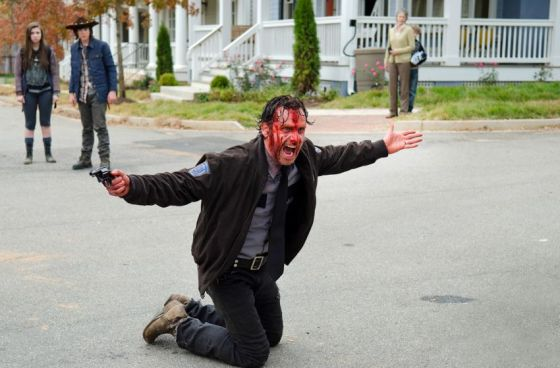 rick-walking-dead-5x15-recap-850x560